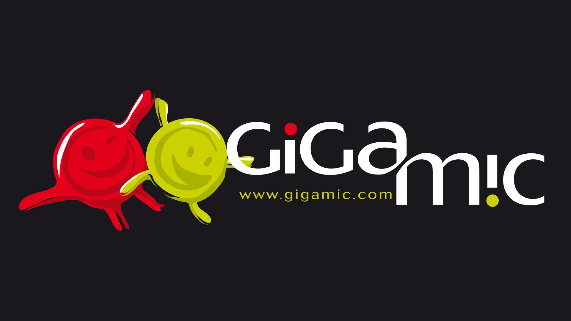 SWAF maintenant distribué par GIGAMIC !
