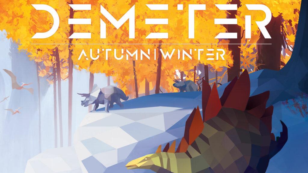 L'extension Autumn & Winter bientôt en version physique !